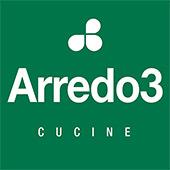 Store Cucine Arredo3
