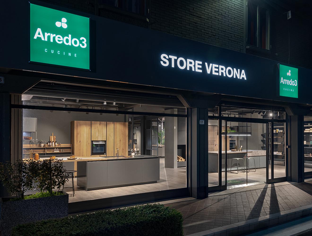 arredo3_verona_00